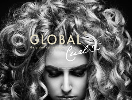 GlobalCurles430