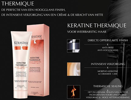 Thermiques430b
