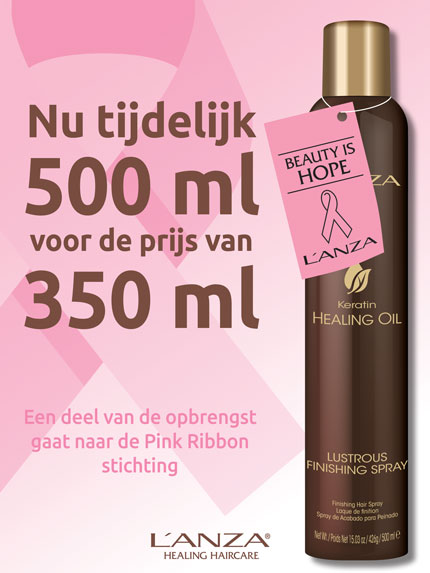 lustrousfinishingspray okt2018